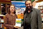 Professores do Programa de Pós-Graduação em Engenharia da UNIP lançam livro sobre Agronegócio